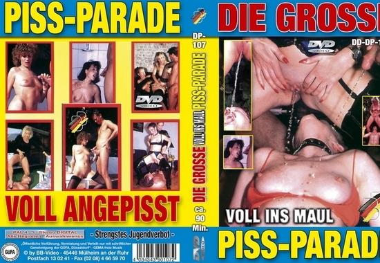 Порно фото зрелых женщин ... - sexopic.ru