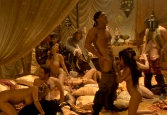 Порно оргазм молодых лесбиянок фото