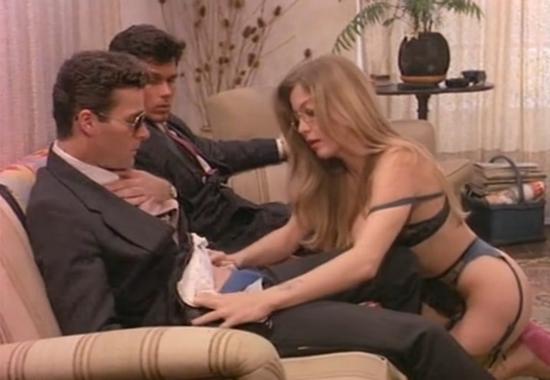 групповое порно с итальянскими дамами