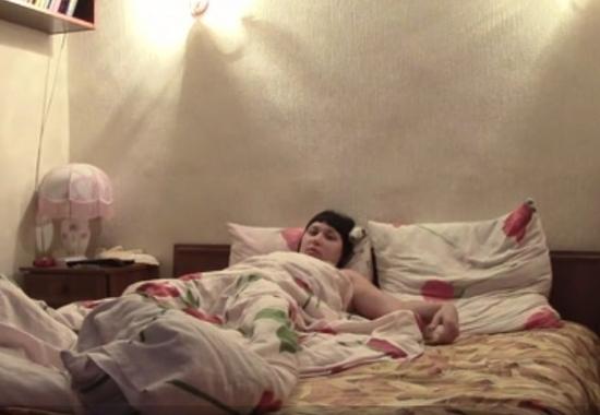 фото траха жены русские