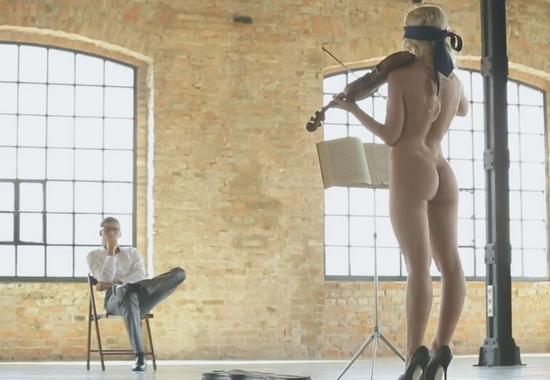 Голые скрипачки фото, порнография с проститутками