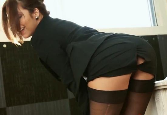 Порно фильм начальница и секретарша лесбиянки, порно со звездами сильвия сент