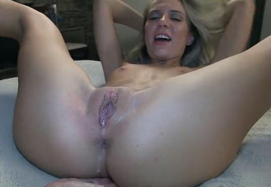Порно ролики крем пай нарезки