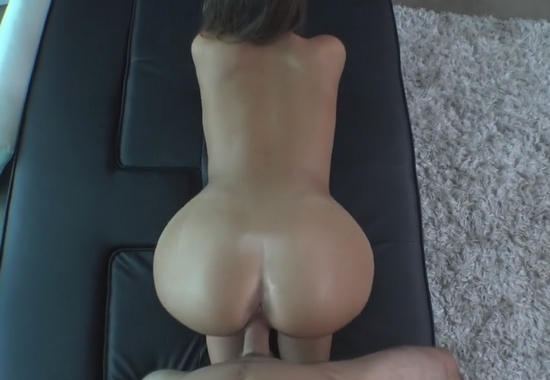 Порно с круглопопой, куни подборка видео