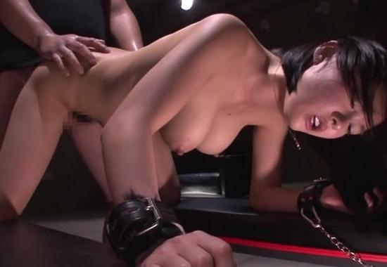Лесбиянки » Страница 2 » Порно онлайн в хорошем качестве