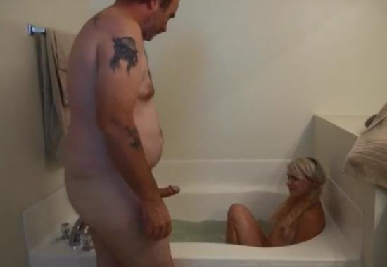 Секс в одежде Популярное Видео, в одежде порно смотреть