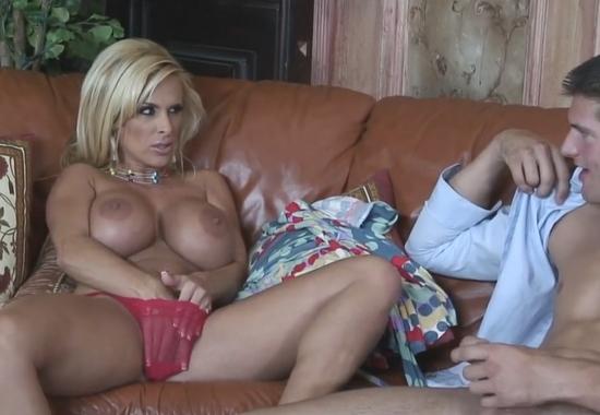 Порно Сиськи Глотка