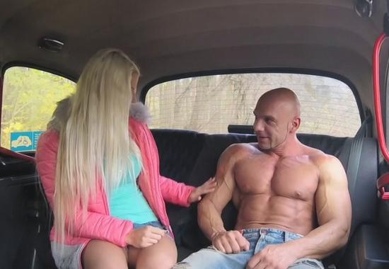 Большие жопы бикини порно фото