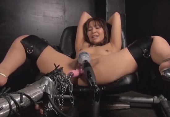 Ролики онлайн порно бдсм механический член