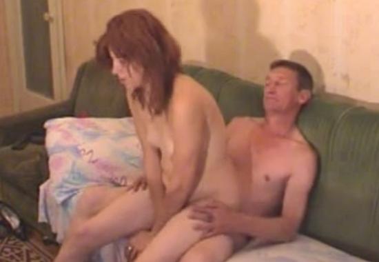 Обалденный секс из фильма