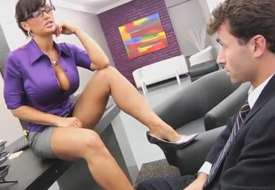 бизнес леди хочет познакомится
