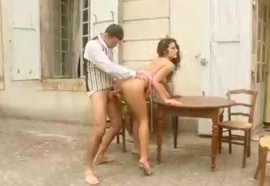 привед, красивая сестра порно видео онлайн посты, имхо, нынче слишком
