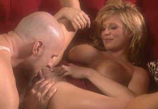 Смотреть фильмы онлайн бесплатно в хорошем качестве взаимный оральный секс