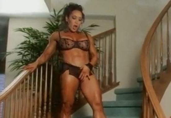 Документальный фильмы порно