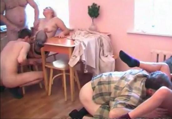 Свингиры порно любители онлайн