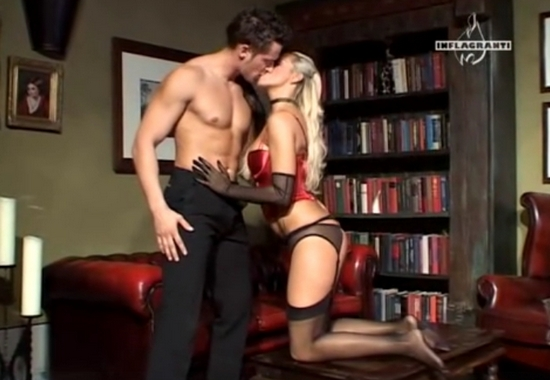 Подсмотренный секс фильм hd, кончает хуя секс