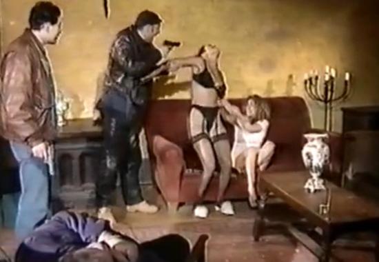 Vip порно фильмы ретро