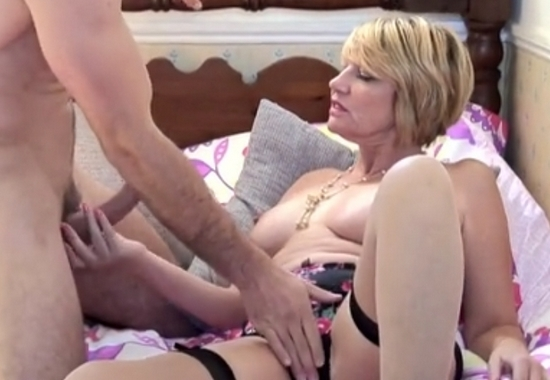 Порновидео оралний секс онлайн