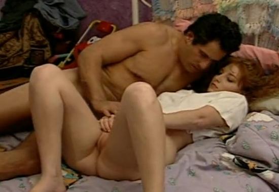 Порно инцент 2012 онлайн