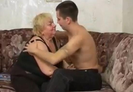 sovremennoe-russkoe-seks-video