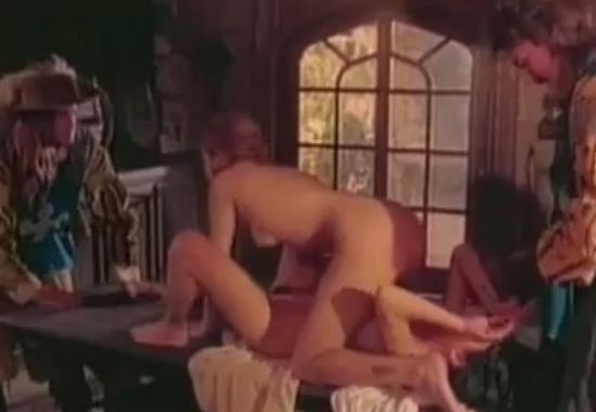 Секс порно еротика фильмы видио